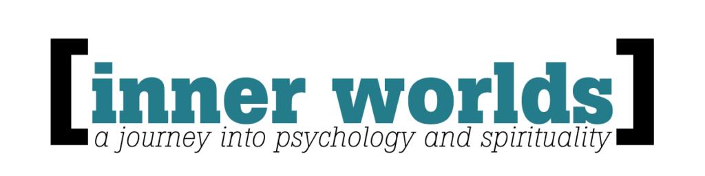 Inner Worlds Seminars Brand